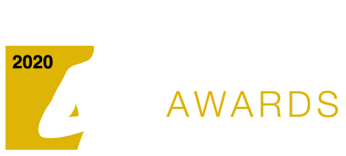 2020 Georgie Awards Finalists